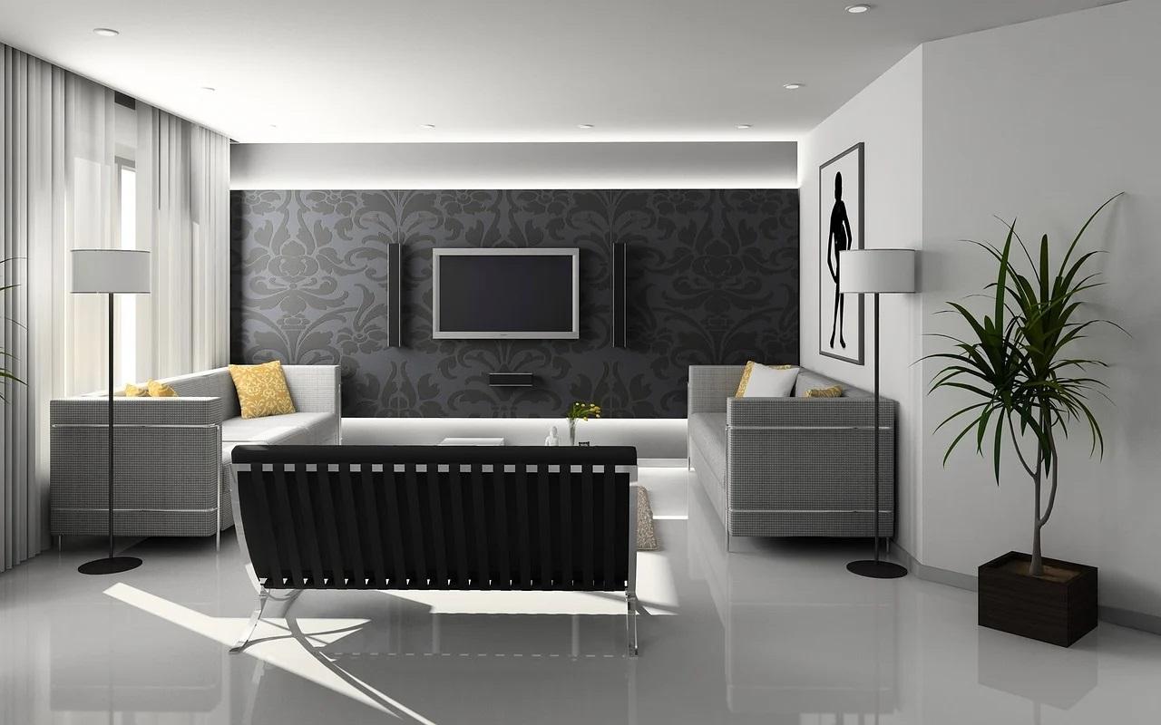 Apartamenty Nowy Tarchomin – Idealne Osiedle Dla Wszystkich!