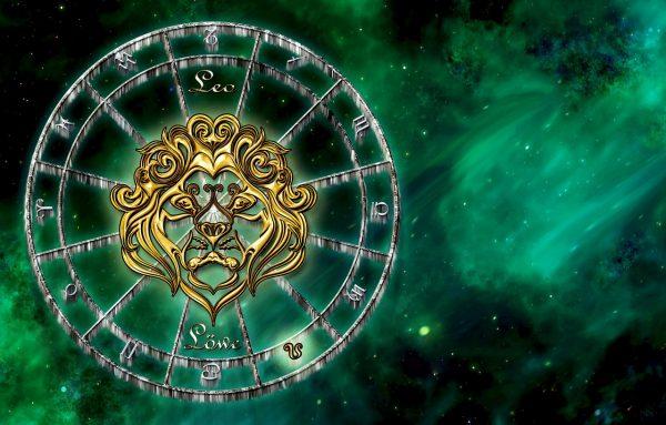 Domy Astrologiczne – Czym Są I Jak Wpływają Na Horoskop?