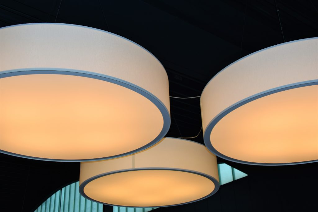 Lucide Lampy O Różnorodnym Designie
