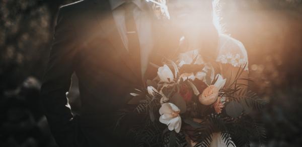 Suknia Ślubna Dla Każdej Panny Młodej