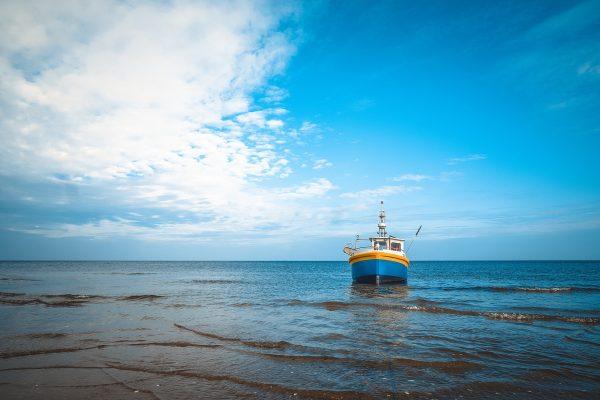 Hotel nad morzem z formułą all inclusive – czy to się opłaca?