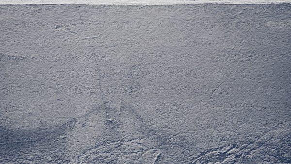 Instrukcja obsługi… betonu, czyli po co są zacieraczki