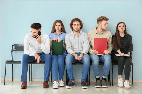Praca Pułtusk – gdzie szukać ofert pracy?